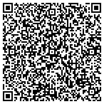 QR-код с контактной информацией организации Недашковский, ЧП