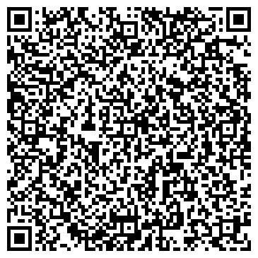 QR-код с контактной информацией организации Гайденко В.И., ЧП