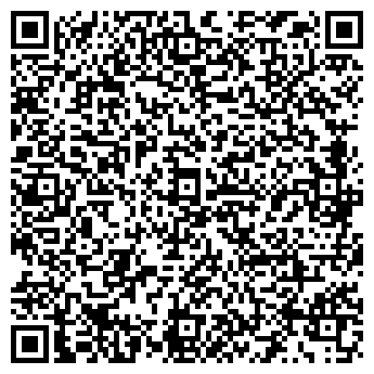 QR-код с контактной информацией организации Винницабуд, ООО