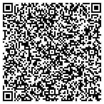 QR-код с контактной информацией организации СтаниславБуд, ООО