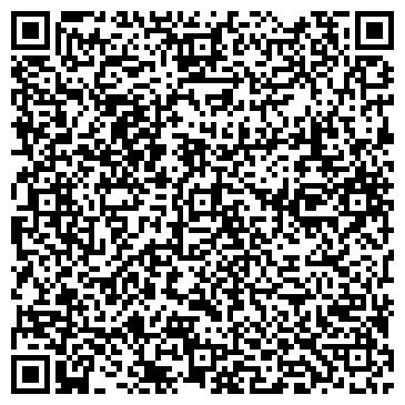 QR-код с контактной информацией организации Карат ЛБМ, ООО