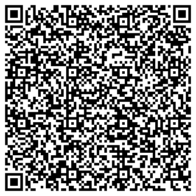 QR-код с контактной информацией организации Карпатська ялиця ТМ, ЧП