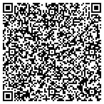 QR-код с контактной информацией организации Стройкомфорт, ЧП