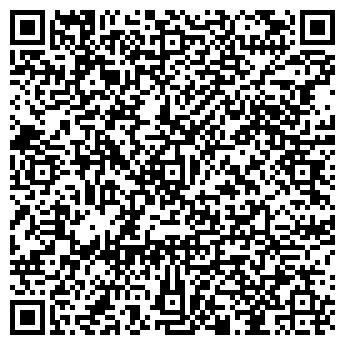QR-код с контактной информацией организации Крайник, СПД