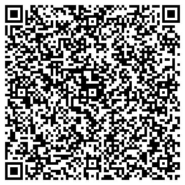 QR-код с контактной информацией организации Кобзарь, ЧП