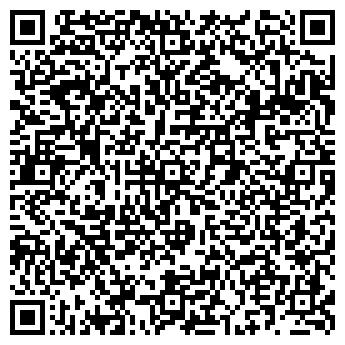 QR-код с контактной информацией организации Муковоз Н.Е.,ЧП