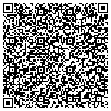 QR-код с контактной информацией организации Закарпатська фабрика ТГФ, ООО