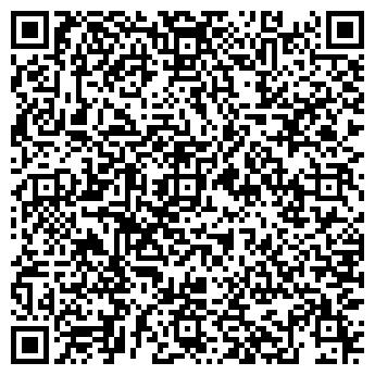 QR-код с контактной информацией организации ALTWIN group , ООО