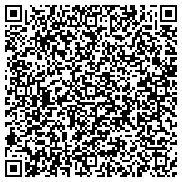 QR-код с контактной информацией организации Билдпропертистайл, ЧП