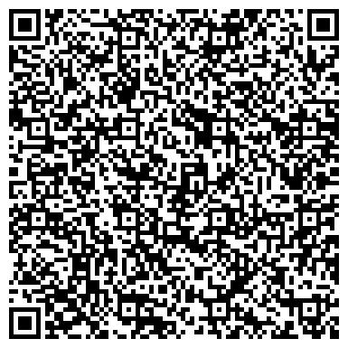 QR-код с контактной информацией организации Донецкое лесное хозяйство, ГП