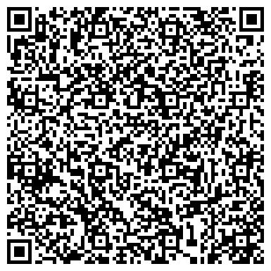 QR-код с контактной информацией организации Тала Украинско польское СП, ООО
