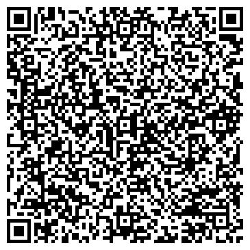 QR-код с контактной информацией организации Дементьев, СПД