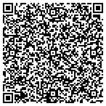 QR-код с контактной информацией организации Меблидевпром, Ассоциация