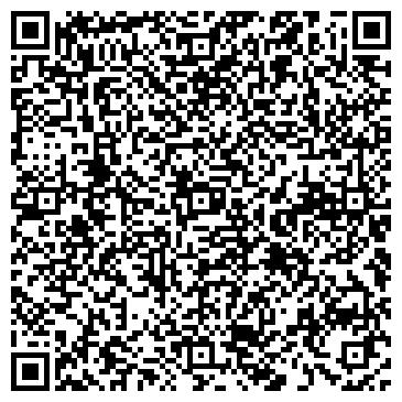 QR-код с контактной информацией организации Паламарчук В.М., СПД