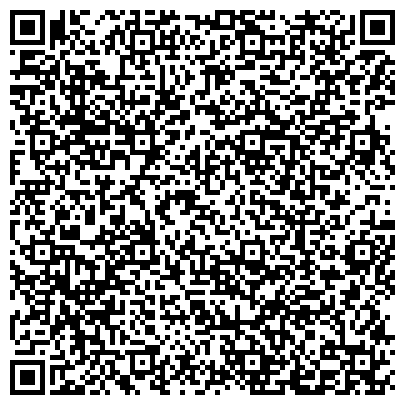QR-код с контактной информацией организации Диброва Дубровицкая мебельная фабрика, ЗАО