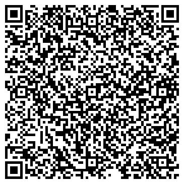 QR-код с контактной информацией организации Смолинский, ЧП