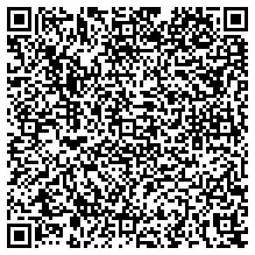 QR-код с контактной информацией организации Сливинский Д.Э., ЧП