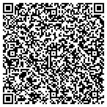 QR-код с контактной информацией организации Лессторой, ЧП
