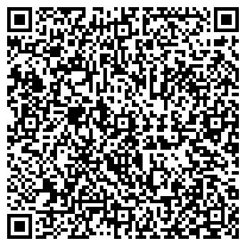 QR-код с контактной информацией организации С.Л.М.-Групп, ООО