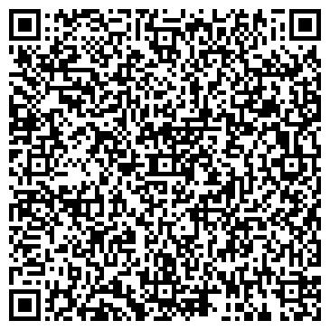 QR-код с контактной информацией организации Айсал, СП