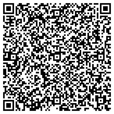 QR-код с контактной информацией организации Агропромпостач, ООО