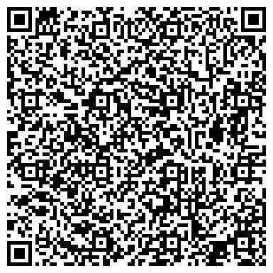 QR-код с контактной информацией организации ЛК Юкрейн груп (Агрокультура), ООО