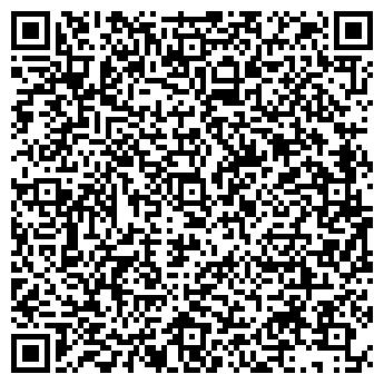 QR-код с контактной информацией организации Сельсервис, ООО