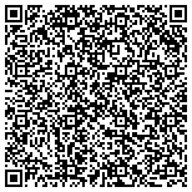 QR-код с контактной информацией организации САМ Компани Лимитед (Спайдер), ООО