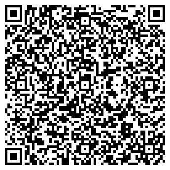 QR-код с контактной информацией организации Спецпродэкспорт, ООО