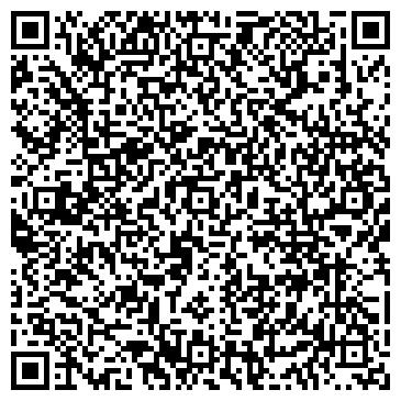 QR-код с контактной информацией организации Здравремстрой-1, Компания