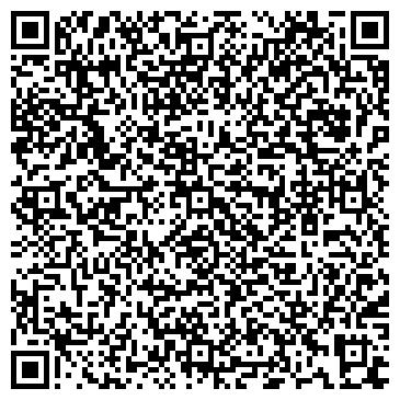 QR-код с контактной информацией организации Зосимович Д. Ю., ЧП
