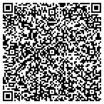 QR-код с контактной информацией организации Суап Вicko Интернешнл, ООО