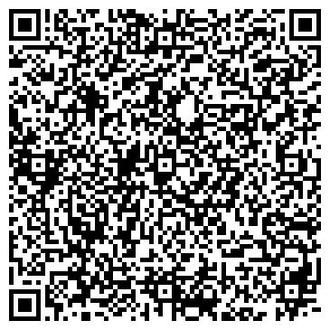QR-код с контактной информацией организации Маяк Строительно Производственный комплекс, ЧАО