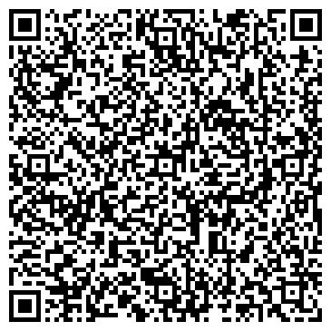 QR-код с контактной информацией организации Веракса С.В., СПД