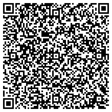 QR-код с контактной информацией организации Стратег ИВ, ООО