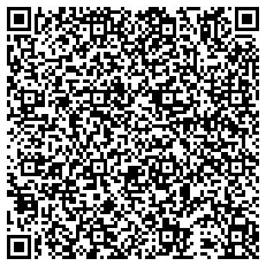 QR-код с контактной информацией организации Триада Древ Экспорт Люкс, ООО