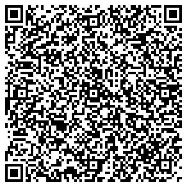 QR-код с контактной информацией организации Батор, ЧП
