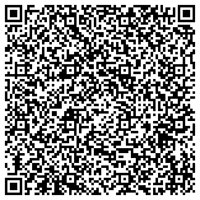 QR-код с контактной информацией организации Закарпатский завод малых архитектурных форм, ООО