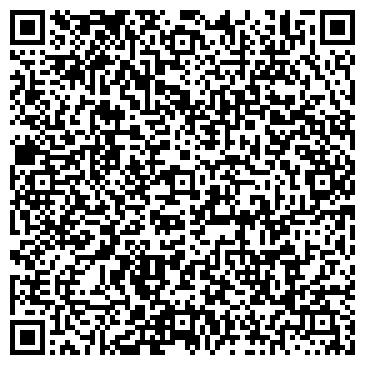 QR-код с контактной информацией организации Уником Группа компаний( Уником-Сервис), ООО