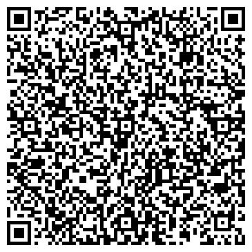 QR-код с контактной информацией организации Солоников А.С., ЧП