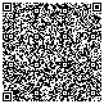 QR-код с контактной информацией организации ОБЩЕСТВЕННАЯ ПРИЁМНАЯ ДЕПУТАТА ГОСУДАРСТВЕННОЙ ДУМЫ ГРУЗДЕВА ВЛАДИМИРА СЕРГЕЕВИЧА