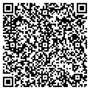 QR-код с контактной информацией организации Хочатуров, Чп