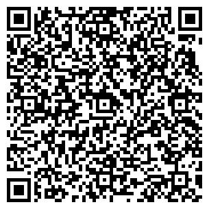 QR-код с контактной информацией организации Швец О.Д., СПД