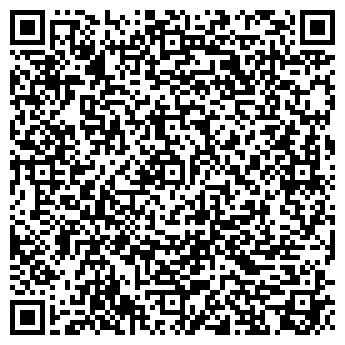 QR-код с контактной информацией организации Ковалишин, СПД