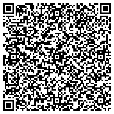 QR-код с контактной информацией организации Симячко, ЧП