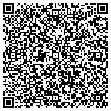 QR-код с контактной информацией организации Модульные Конструкции, ЧП