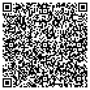 QR-код с контактной информацией организации Лапюк, ЧП