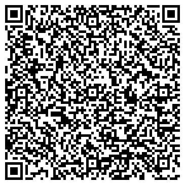 QR-код с контактной информацией организации Стаирс-к (Stairs-k), СПД