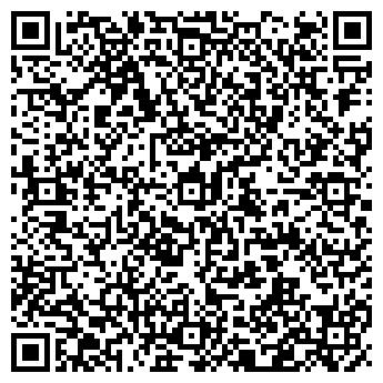 QR-код с контактной информацией организации Укрподдонсервис, ООО