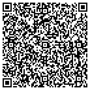 QR-код с контактной информацией организации Галеев, ЧП